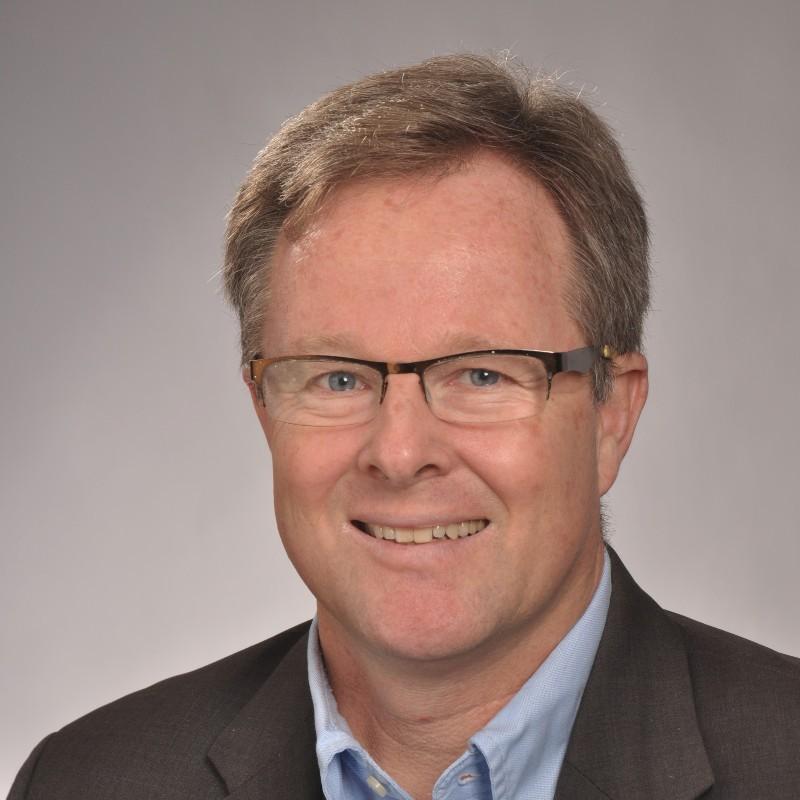 Andreas Wahsner